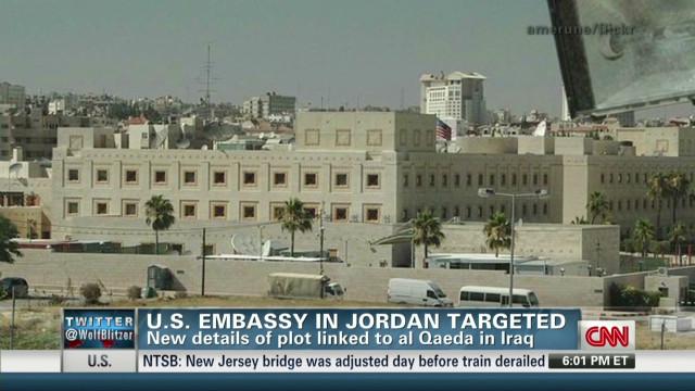 tsr.todd.jordan.embassy.plot_00001515