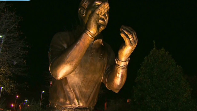 Notre Dame, Alabama gear up for BCS