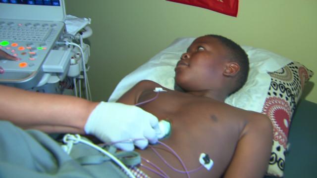 hm cardiac arrest kids _00004330