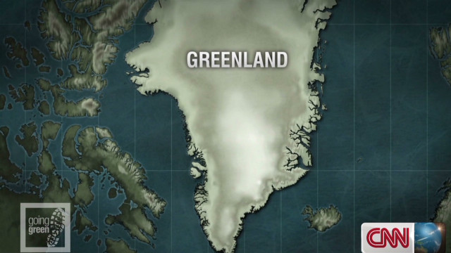 greenland secrets in ice c_00005810