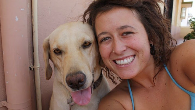 Aubrey Sacco was on a post-college trip in South Asia for five months when she disappeared in Nepal.