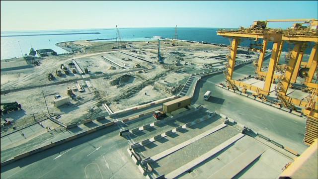 gateway dubai jebel ali port_00021125