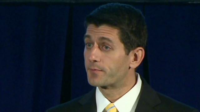 Ryan, Rubio look to broaden GOP message