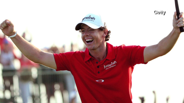 living golf rory mcilroy 2012 highlights_00010523