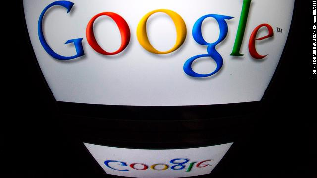 "Google will label its own specialist search services and provide ""visible"" links to rival search engines"