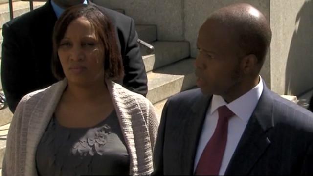 2011: Atty said DSK victim denied justice
