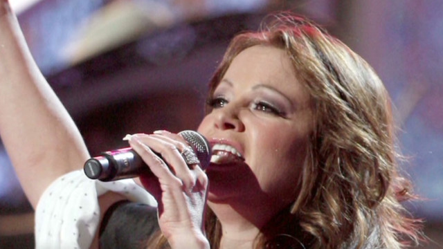 Remembering singer Jenni Rivera