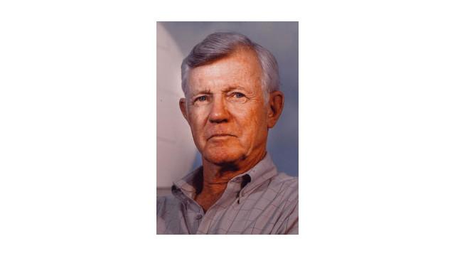 Lt. Gen. Robert Gard