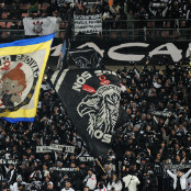 football corinthians banners