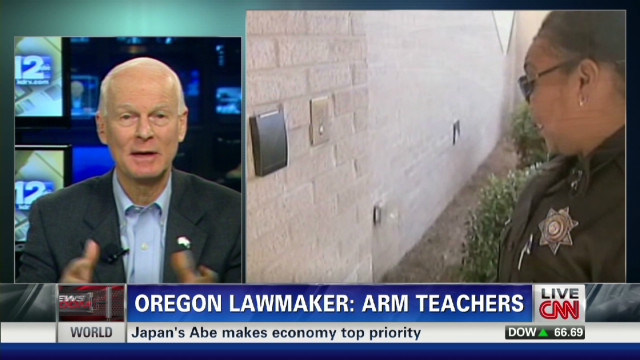 nr dennis richardson armed teachers in schools_00012429