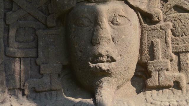 Debunking Doomsday: Mayan Calendar_00005515