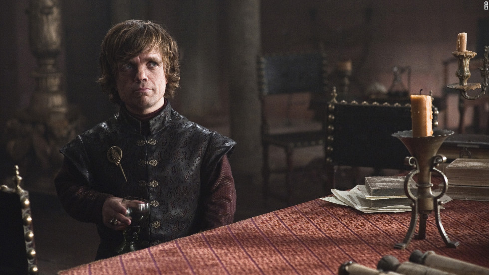 """HBO's """"Game of Thrones"""" made its debut in April 2011. The fantasy program's second season finale garnered <a href=""""http://insidetv.ew.com/2012/06/04/game-of-thrones-finale-ratings-2/"""" target=""""_blank"""">4.2 million viewers</a>, a record for the series. The third season is set to premiere on March 31."""