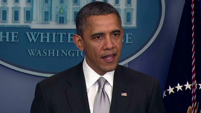 Obama gathers team for gun reforms