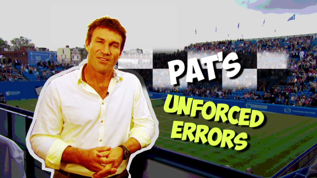 open court pat cash outtakes funny_00002205