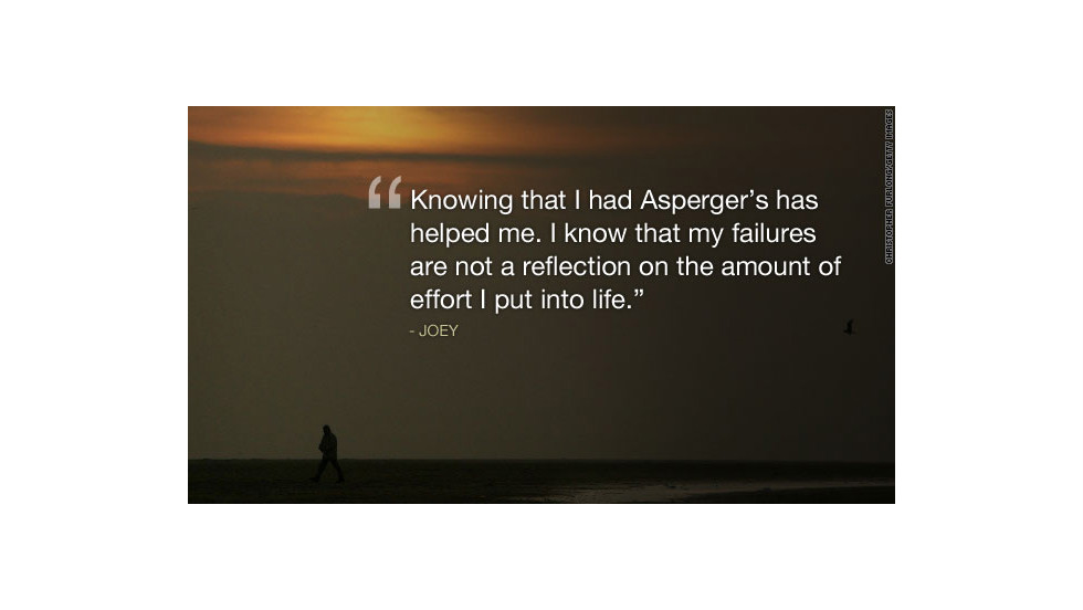 "<a href=""http://www.cnn.com/2012/12/19/health/ryan-aspergers/index.html#comment-743151085 "">View full comment</a>"