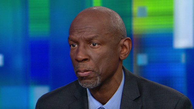 pmt ct shooting geoffrey canada nra statement_00013209