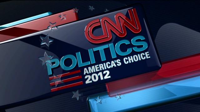 CNN 2012 election highlights