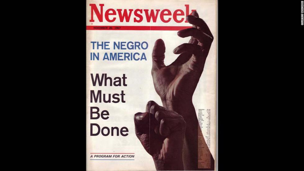 November 20, 1967
