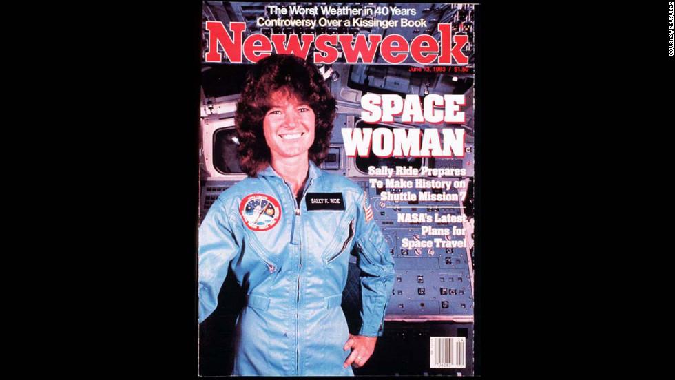 June 13, 1983