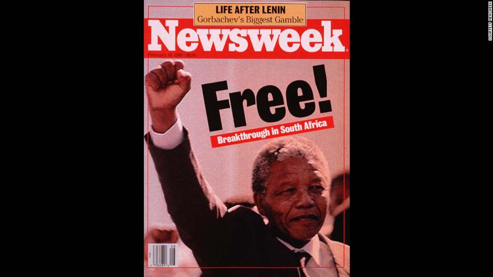 February 19, 1990