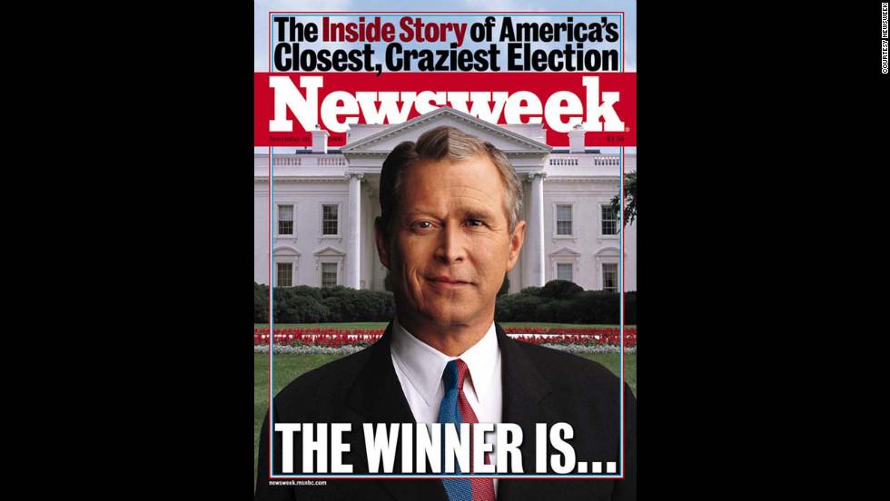 November 20, 2000