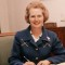 Thatcher 06