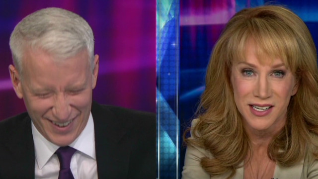 ac nye preview anderson cooper kathy griffin_00003928