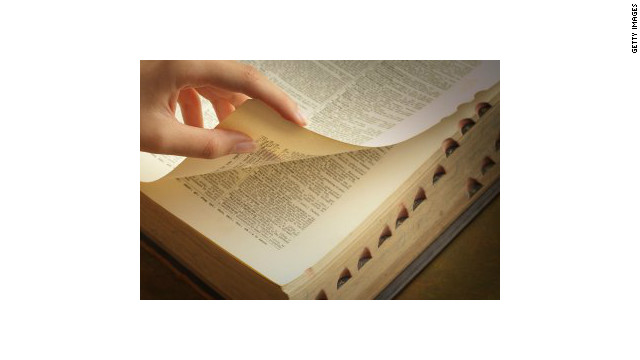 c how to find a value in a dictionary