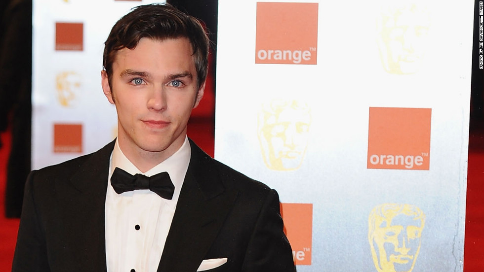 "If 2012 was Jennifer Lawrence's time to shine, 2013 belongs to her ""X-Men: First Class"" co-star and beau, Nicholas Hoult. The British actor, who got his big break in 2002 when he appeared alongside Hugh Grant in ""About a Boy,"" will next star in ""Warm Bodies."" The zombie-romance is set to hit theaters on February 1. His ""Jack and the Giant Slayer"" is due out in March, while ""Mad Max: Fury Road"" is also slated to bow this year."