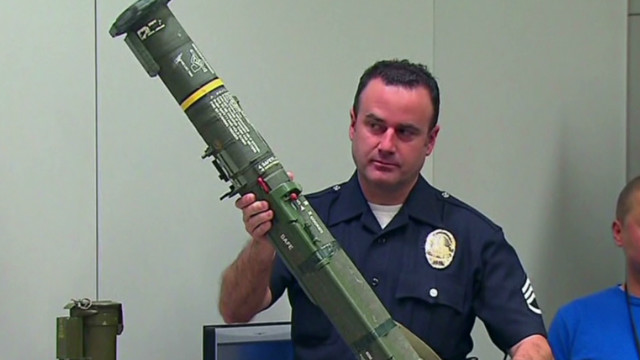 tsr dnt l.a. gun buyback gets rocket launchers_00003106