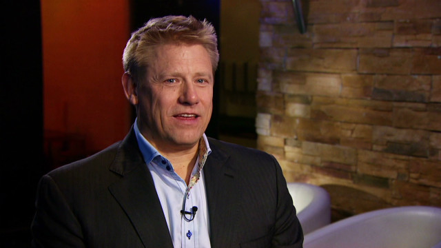 Schmeichel: Spain has best national team