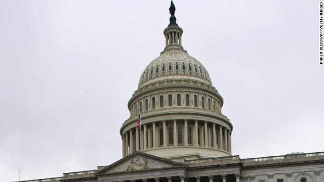 U.S. faces shutdown, debt ceiling