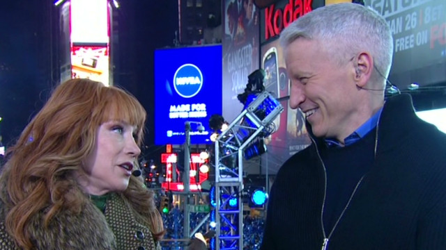 ac cnn nye kathy anderson intro reporters_00020118