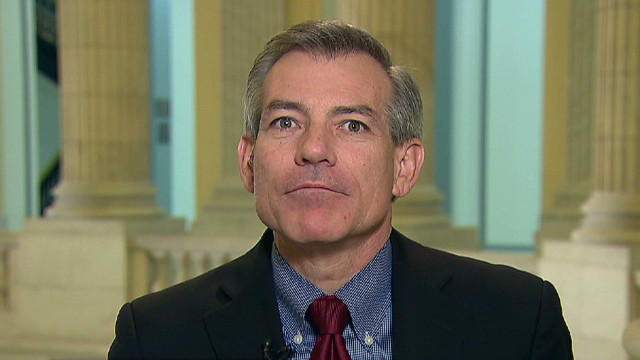exp erin congressman schweikert voting no on senate fiscal cliff bill_00001520