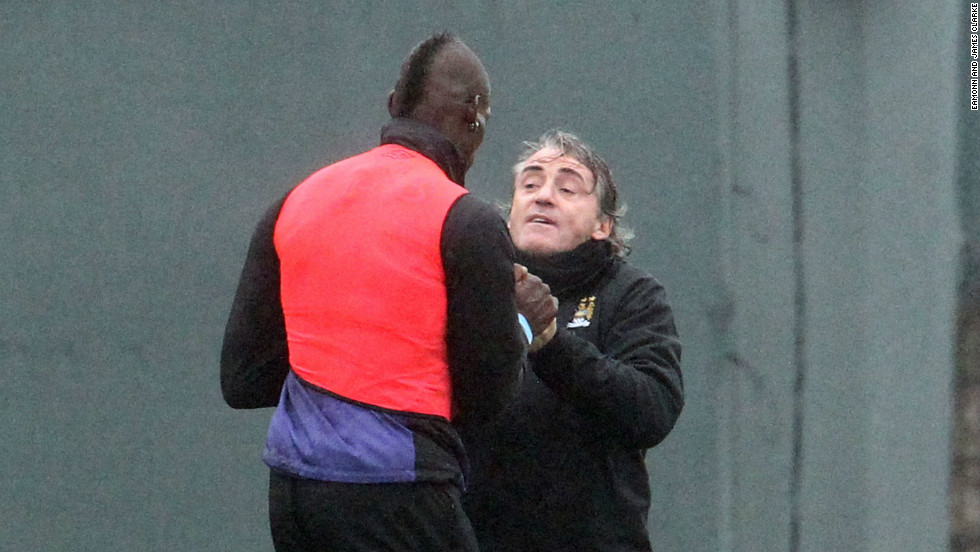 balotelli bust up 4