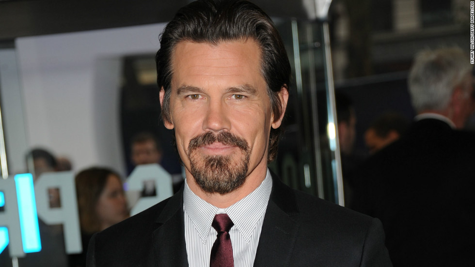 "Prior to the announcement of Affleck snagging the role, Josh Brolin made <a href=""http://www.hollywoodreporter.com/heat-vision/man-steel-2s-batman-actors-598856"" target=""_blank"">The Hollywood Reporter's list</a> of potential actors to fill the suit."