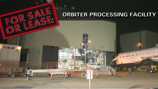 nr bts myers nasa sells facilities_00005917