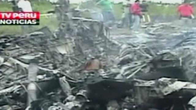 cnne belaunde peru chopper accident_00003607