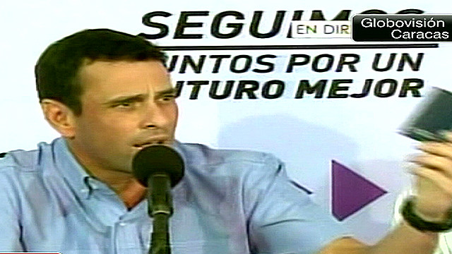 cnne vnzla capriles on constitution rights_00014920