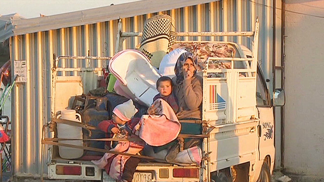 ctw intv syrians going hungry says wfp_00001114