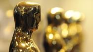 Los Premios Oscar de la Academia, en datos