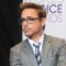 peoples choice 2013 Robert Downey Jr.