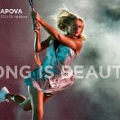 Maria Sharapova wta2