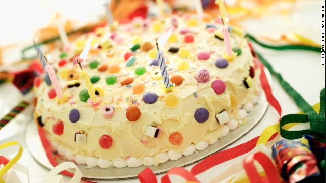 "A viral warning on Facebook says ""My Birthday Calendar"" is a malicious app. That's not the case."