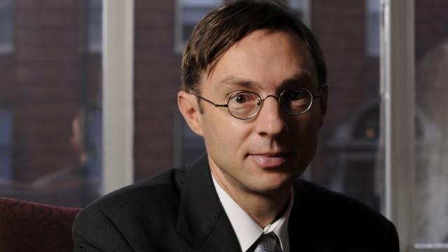 Jens Ludwig