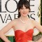 gg 2013 Zooey Deschanel