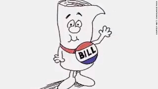Notable Tennessee Bills - 2018 Legislative Session