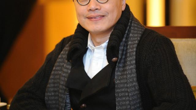 Jeongwen Chiang