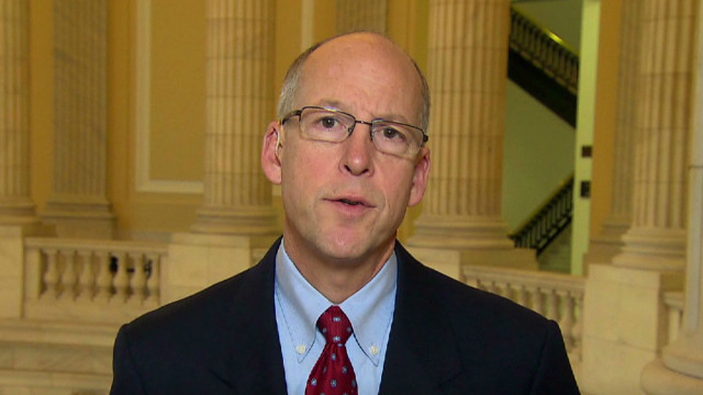 Walden: U.S. needs effective gun laws