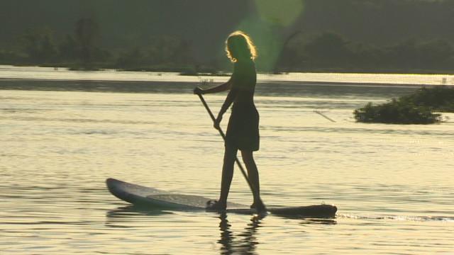 barnett nile uganda kayaking water rafting_00000819.jpg